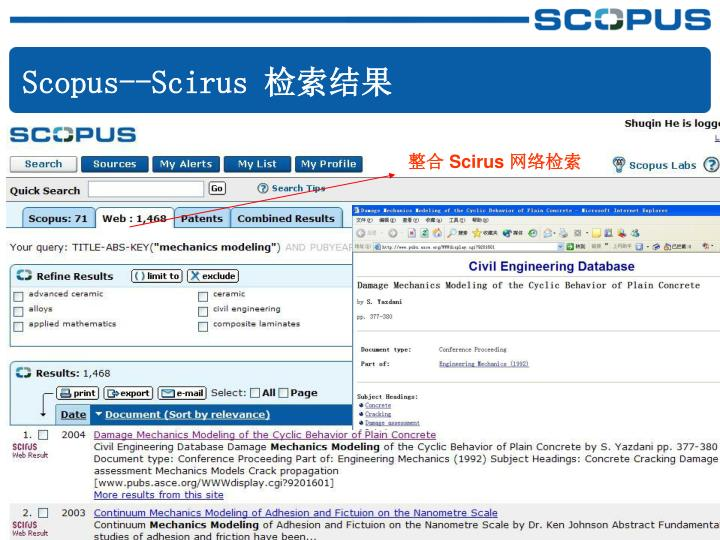 Scopus--