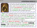 antig edad romana 4