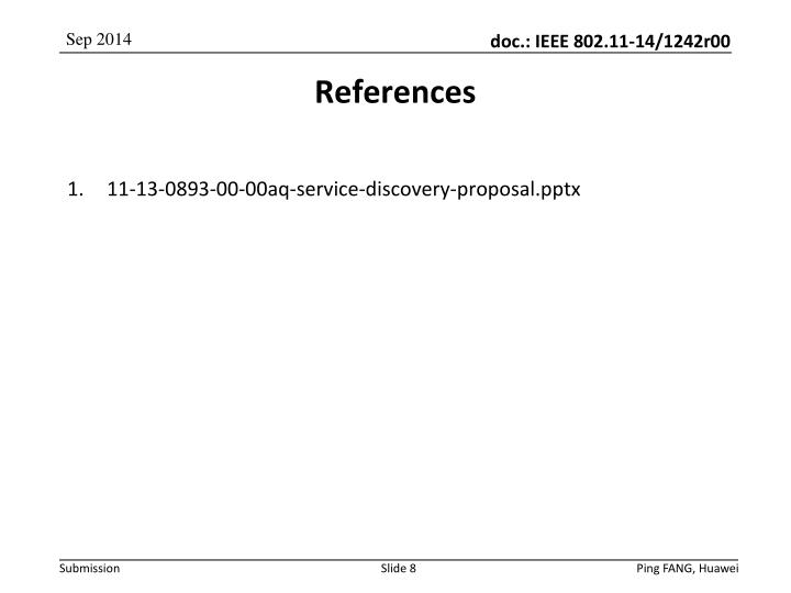 11-13-0893-00-00aq-service-discovery-proposal.pptx