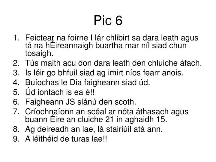 Pic 6