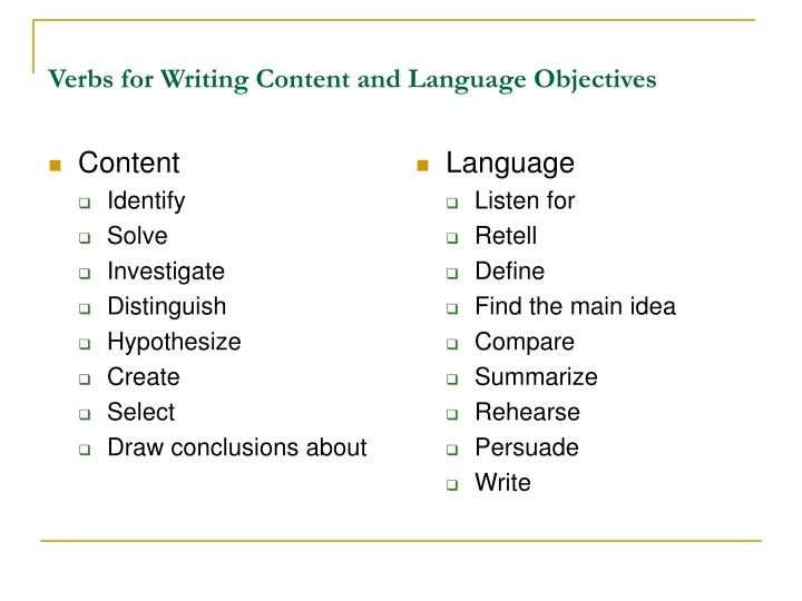 sample outline compare contrast essay
