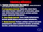 yanginla m cadele1