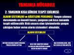 yanginla m cadele2