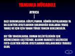 yanginla m cadele3