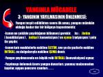 yanginla m cadele4