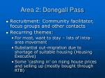 area 2 donegall pass1