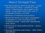 area 2 donegall pass2