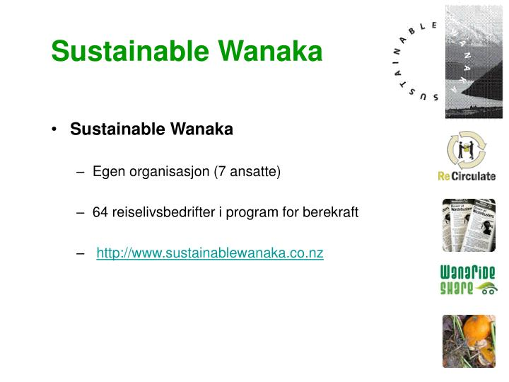 Sustainable wanaka1