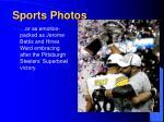 sports photos1
