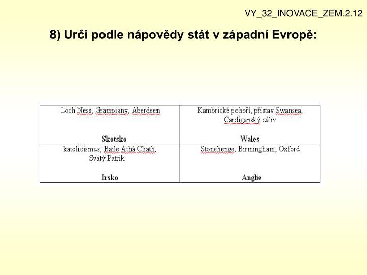 VY_32_INOVACE_ZEM.2.12