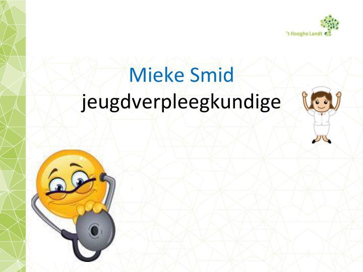 Mieke