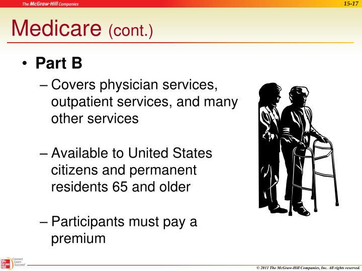 Medicare
