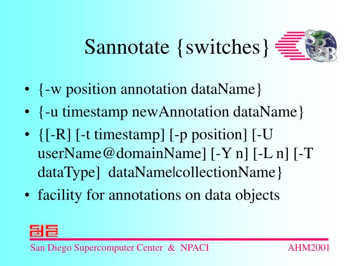 {-w position annotation dataName}