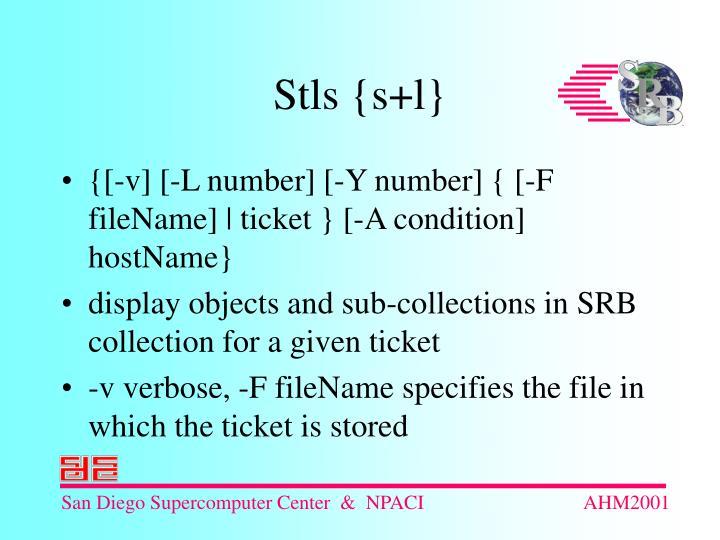 {[-v] [-L number] [-Y number] { [-F fileName] | ticket } [-A condition] hostName}