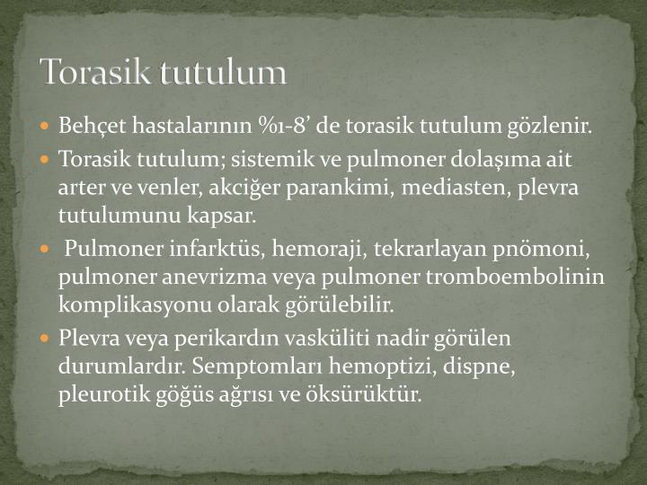 Torasik