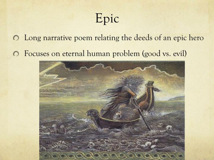 the qualities of mesopotamian society in the epic of gilgamesh and other sources Get an answer for 'what does the epic of gilgamesh reveal to us about mesopotamian culture/religion' and find homework help for other the epic of gilgamesh questions at enotes  the society is .