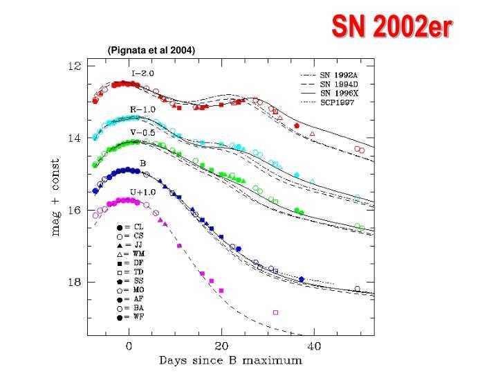 SN 2002er