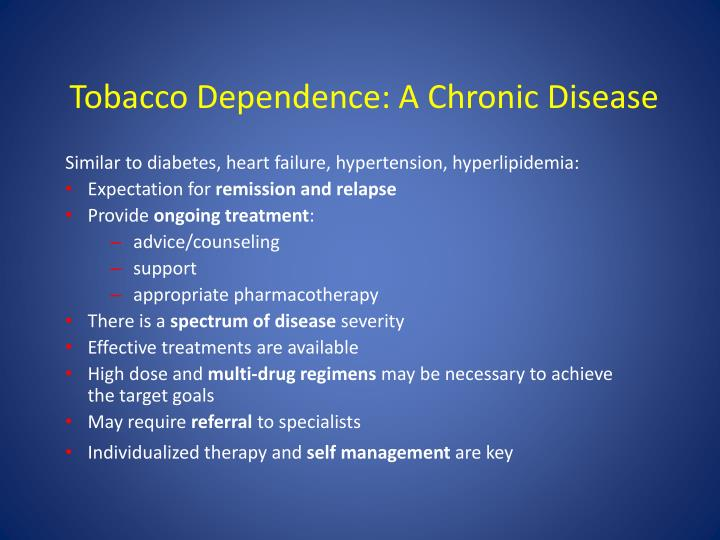 secondhand smoke powerpoint Describe the current and projected impact of tobacco use in china describe the  harms caused by tobacco to active smokers, people exposed to secondhand.