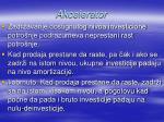 akcelerator3