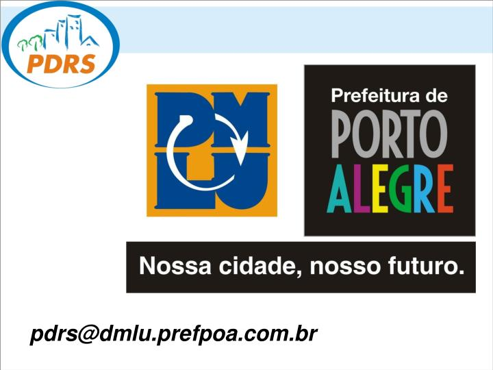 pdrs@dmlu.prefpoa.com.br