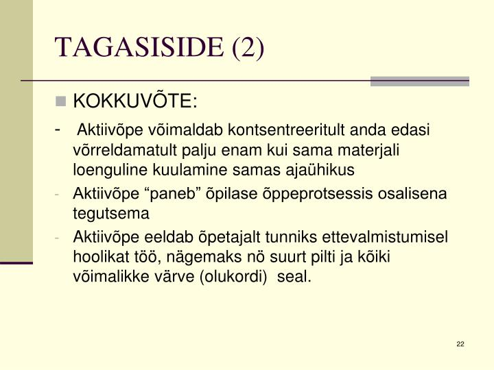 TAGASISIDE (2)