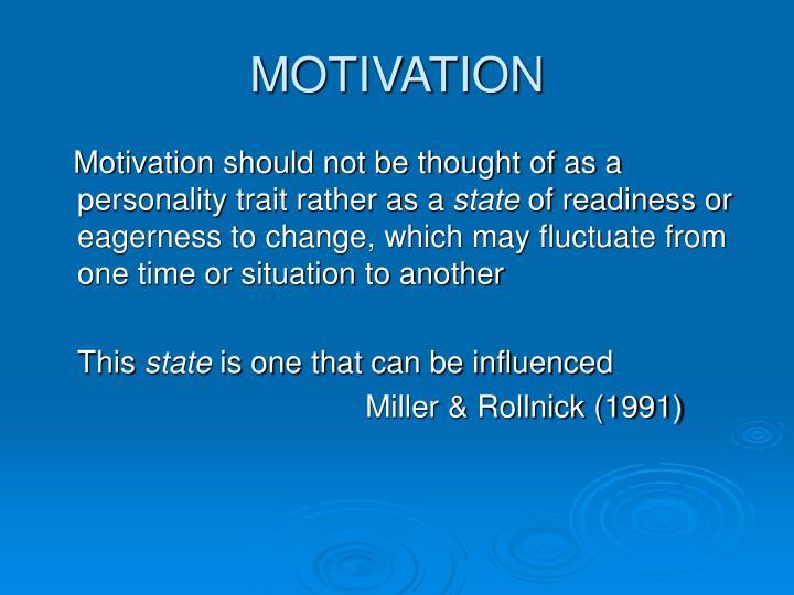 miller rollnick motivational interviewing pdf