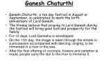 ganesh chaturthi1