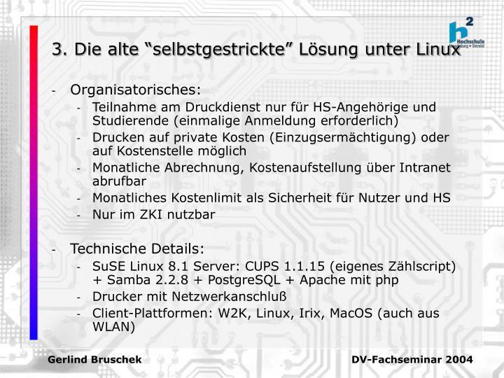 ppt druckkostenabrechnung an der hochschule magdeburg stendal powerpoint presentation id 5810770. Black Bedroom Furniture Sets. Home Design Ideas