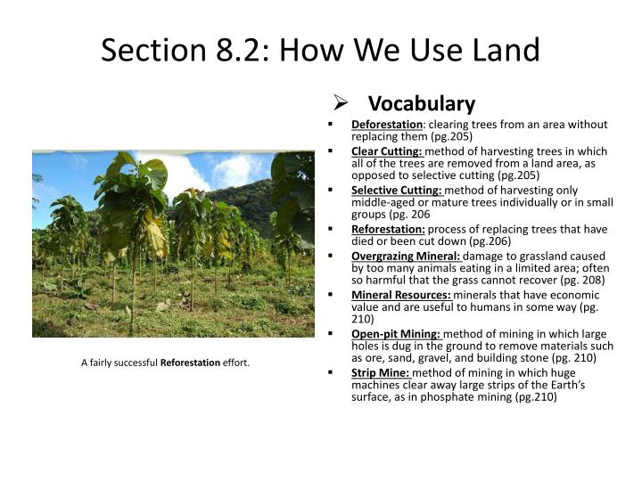 water harvesting and efficient land utilization Water harvesting and its utilization is one of the major components of the watershed development programs which is realized through: (a) in-situ rain water harvesting measures, (b) surface water development measures, such as ponds, earthen reservoirs, small.