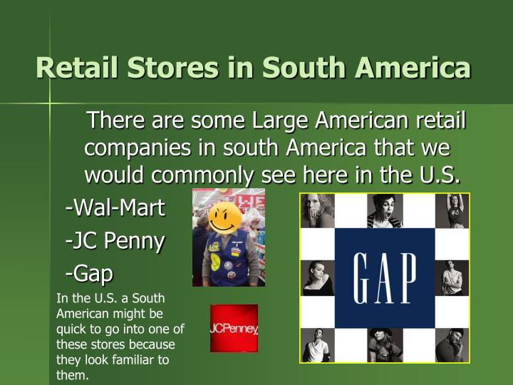 ppt south america powerpoint presentation id 5811515