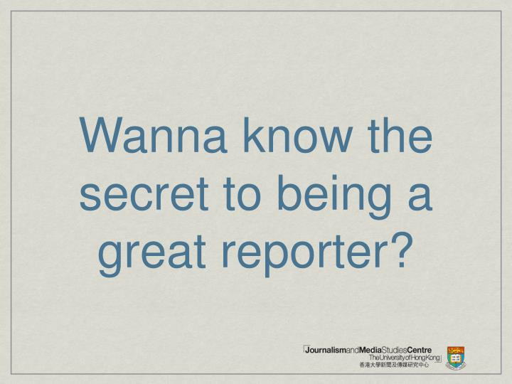News writing and reporting ppt file