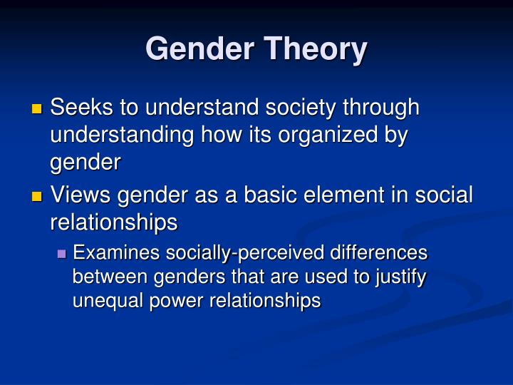 gender differences in perceptions of gender 99 leadership styles: gender similarities, differences and perceptions menaha shanmugam, rdg amaratunga, rp haigh research institute for the built and human environment,.