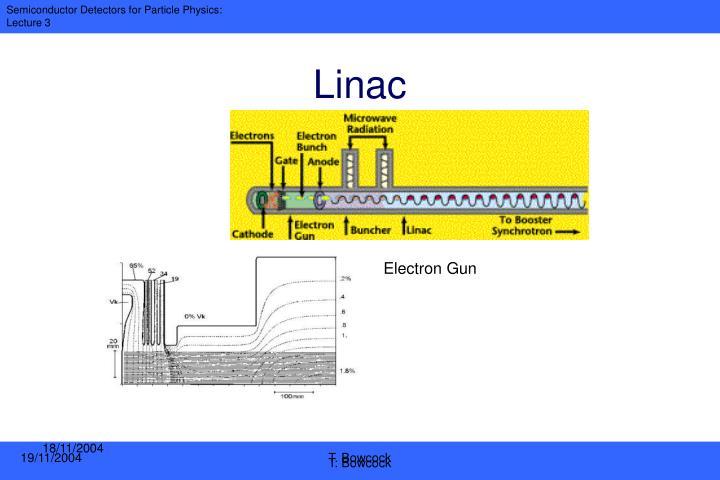 Linac