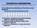 estad stica descriptiva12