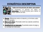 estad stica descriptiva3