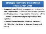 strategia jude ean de asisten social 2014 20184