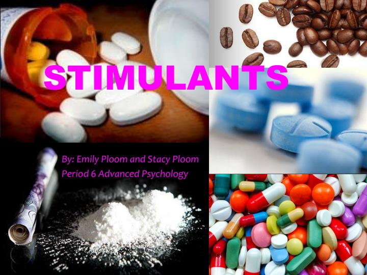 ppt - stimulants powerpoint presentation - id:5816160, Skeleton