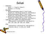 solusi4