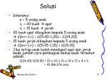 solusi7