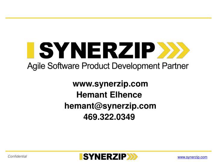 www.synerzip.com