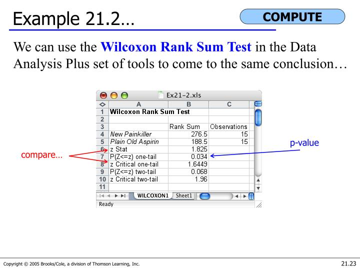 Example 21.2…