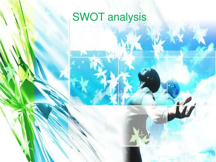 case study swot analysis nokia The swot analysis of nokia discusses the strengths, weaknesses, opportunities  and the threats of the mobile handset manufacturer - nokia.