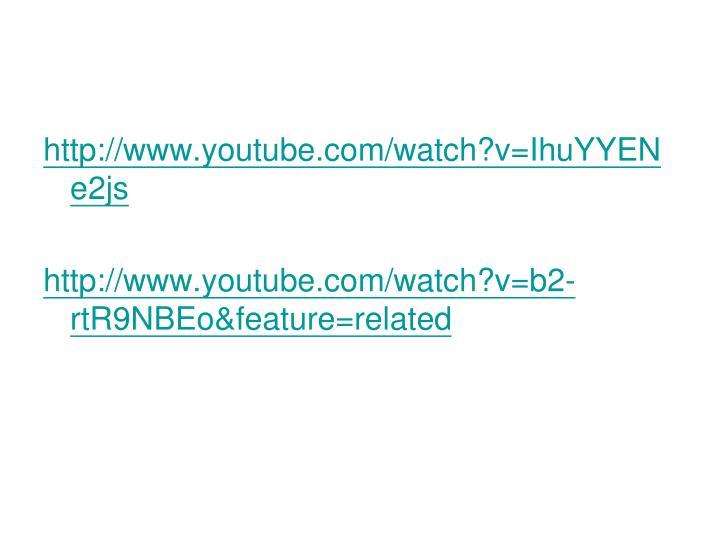 http://www.youtube.com/watch?v=IhuYYENe2js