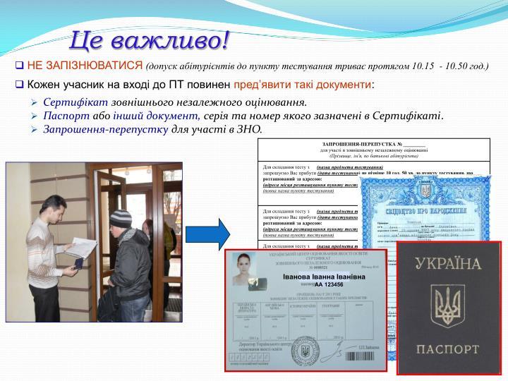 Іванова Іванна Іванівна