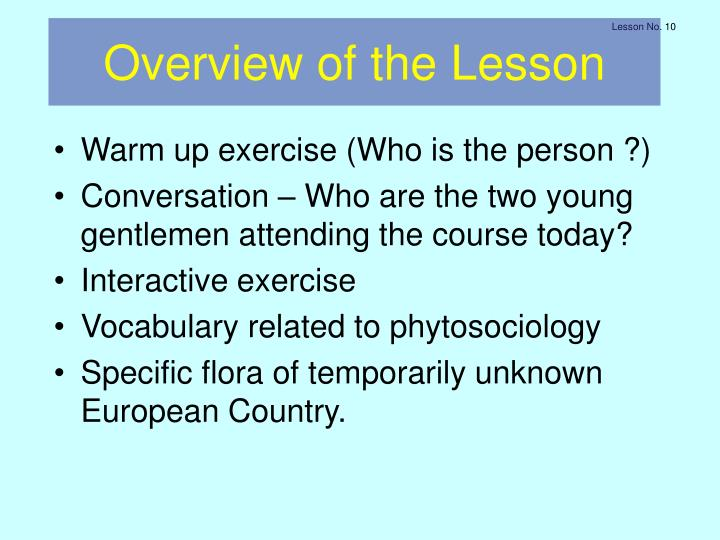 powerpoint warm up exercise 2014 2 Command fitness guide command/unit physical training (pt) and fitness enhancement program (fep) 2011  2  start with a 5-10 minute dynamic warm-up exercise (chapter 5, dynamic warm- up.