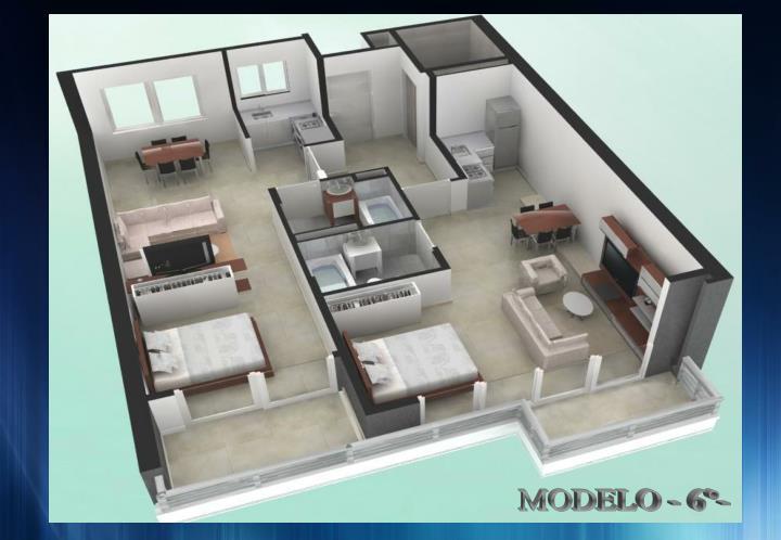 MODELO - 6°-