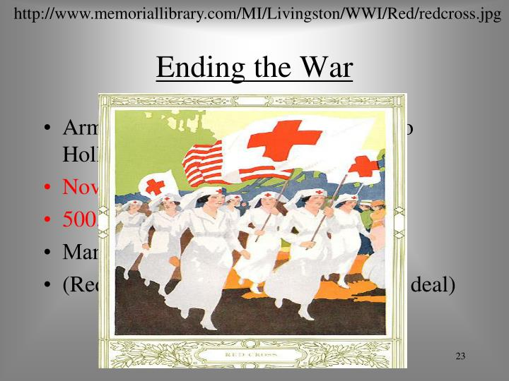 http://www.memoriallibrary.com/MI/Livingston/WWI/Red/redcross.jpg