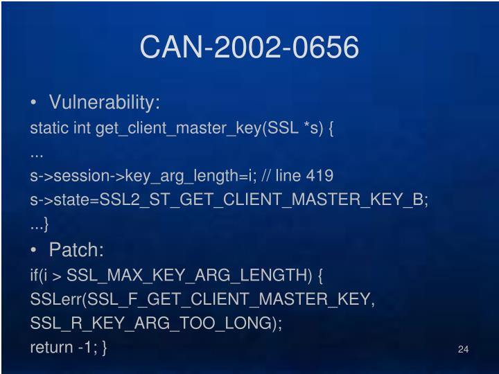 CAN-2002-0656