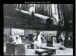 armory show new york 1913