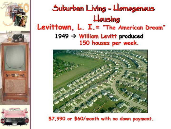 Levittown, L. I.=